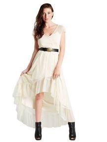 Платье GUESS «Адель»