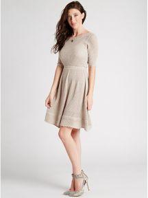Платье GUESS «Ева»