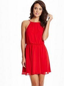 Платье GUESS «Элизабет»
