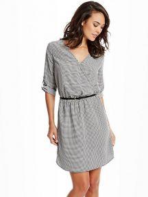 Платье GUESS «Марджори»