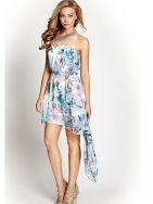 Платье GUESS «Аджи»
